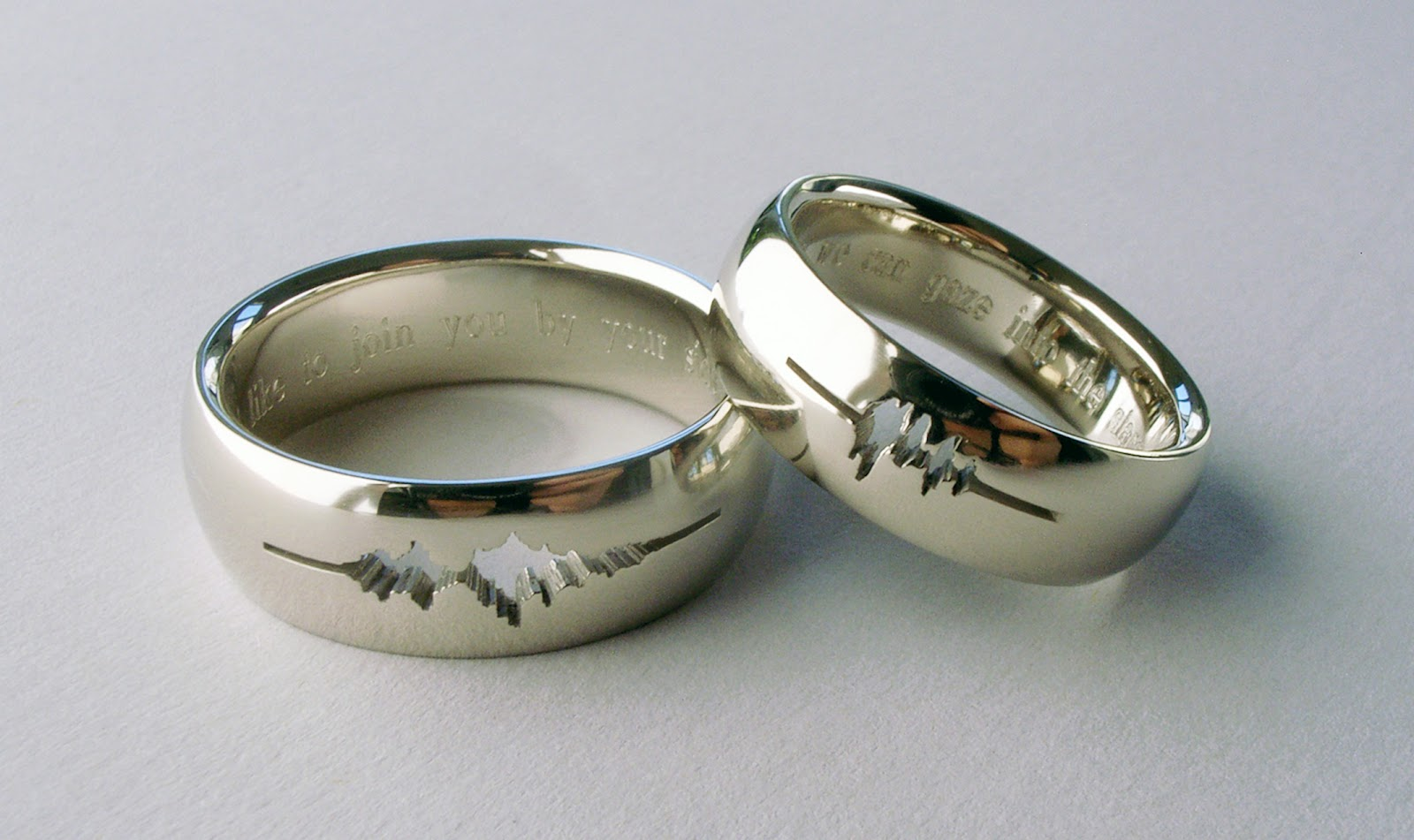 What should i get for my parents wedding anniversary a couple
